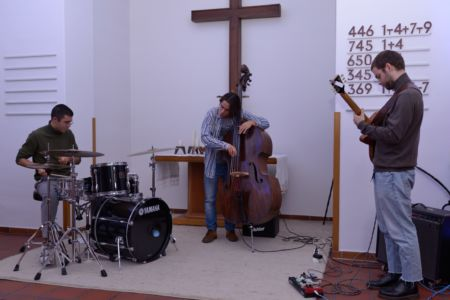 ChurchJazz 2019 013
