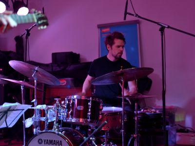 Hanno Busch Trio 037