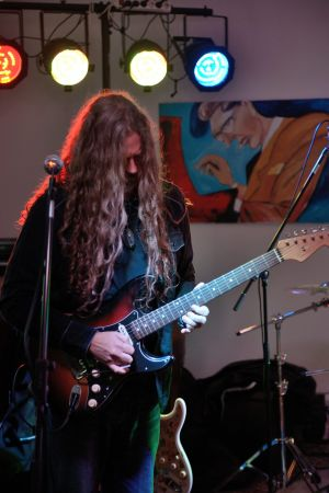Michael Lee Firkins 017