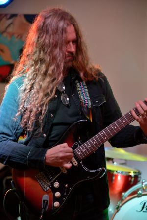 Michael Lee Firkins 052