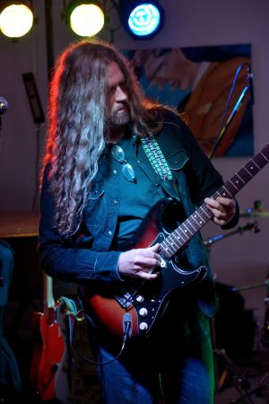 Michael Lee Firkins 059