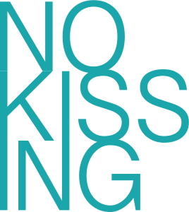 NOKISSING