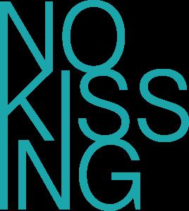 NOKISSING
