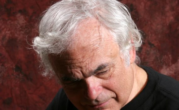 Gene Bertoncini