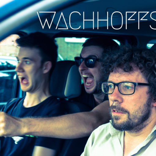 Wachhoffski